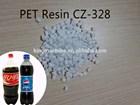 Jade PET Resin / Chip