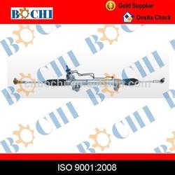 Hydraulic steering rack 44200-0K030 for hilux/vigo