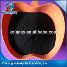 High Quality Natural Bitumen (gilsonite) Cheaper And Better Than Oil Bitumen