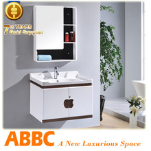 luxury top sanitary ware cheap price model A-305