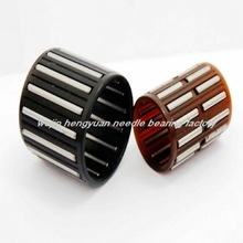 K10*16*12TN needle roller and cage assemblies