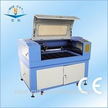 NC-1390 Mini circular saw,laser stone cutter,marble cutter machine