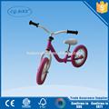 A melhor venda de produtos na china aibaba manufactuer bike/bicicleta para crianças