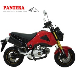 PT110GY-2 Nice Shaping Durable Hot Sale Cheap 200cc Dirt Bike