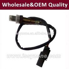 18213-54LA0 Lambda sensor For Suzuki Brand New