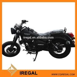 200cc mini chopper motorcycle for sale