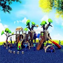 children amusement outdoor playsets