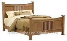 soild 2015 new style morden wood style furniture