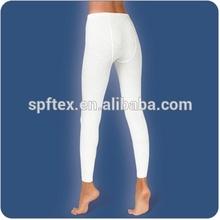 Angorakaninchen haar leggings tank-top für frauen