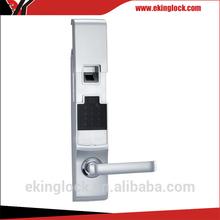 Professional Manufacturer fingerprint code lock