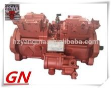 Daewoo. dh215-9 exacavator pompe hydraulique pièces