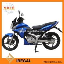 Chongqing fashion brand name motorcycle dirt motorcycle
