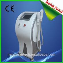 2015 Wholesale hair removal ipl beauty appliance