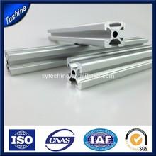 T Slot Aluminum Extrusion 20 Series alloy 20*20(China (Mainland)