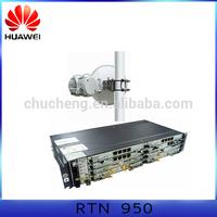 original IP microwave huawei RTN 950 SDH radio communication system equipment