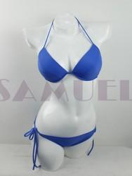 r1505517 blue extreme micro mini bikini girl swimwear