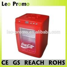 mini car freezer automobile refrigerator 2v car fridge freezer