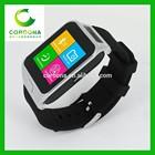 Bluetooth Camera Watch&Watch Phone S29
