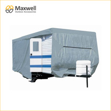 Polyproguard Travel Trailer Cover Light Weight
