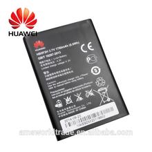 1780mAh Original For HUAWEI HB5F2H Battery for E5372 E5375 E5377 E5330 E5336