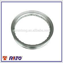 RC150 street motorcycle rear wheel rim for ITALIKA