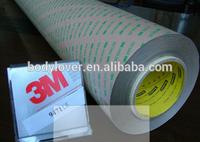 3M -Seal/Weatherban sealant 800/900/5200/5300/5354/5422 sealant 800/900/5200/5300/5354/5422