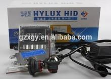 Gift Universal 35W NHK Xenon HID Headlight Kit 4300k 6000k 8000k H1 H3 H4 H7 H9 H11