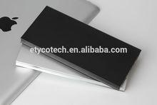10000mAh 2015 power bank for macbook pro /ipad mini