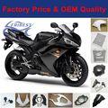 moto pièces de rechange et accessoires pour yamaha yzf r1 r6