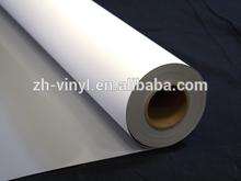 Advertising poster printing material vinyl roll