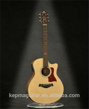 Guitar Acoustic Guitar Grand Auditorium Acoustic Guitar A2CE Fishman Pickup
