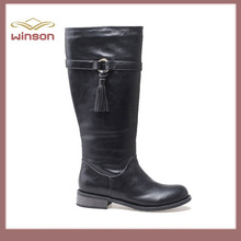 new models long riding boots for women 2015