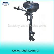 outboard motor 4 stroke used