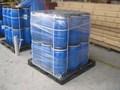 الرطب عامل القوة( لصناعة الورق)