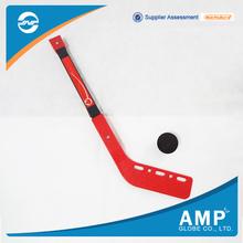 Non branded composite cheap ice hockey stick