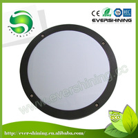 CE RoHS Factory price cheap sanitary fixtures led waterproof bathroom light