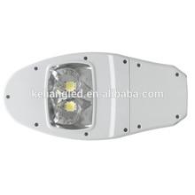 LED sidewalk light W100