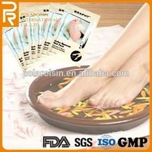 BRAPHY foot skin peeling beauty foot mask professional peeling off