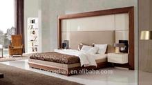 5 star hotel furniture living room bedroom decorating custom furniture