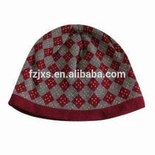 Alibaba Online Shopping Children's Winter Hats