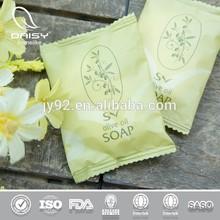 Best Natural Olive Oil Soap for Hotels