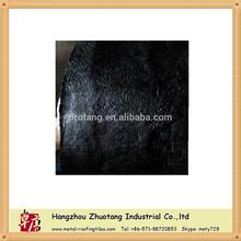 Bitumen Non-woven self-adhesive waterproof membrane