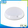High quality 12v dc indoor motion sensor led ceiling light