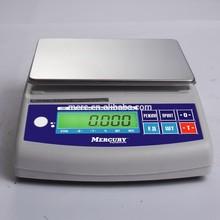 bilancia elettronica di pesatura con percision high