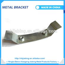 Solar mounting Metal roofing bracket