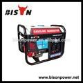 cinese generatore elettrico per uso domestico con il buon prezzo e qualità affidabile