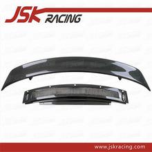 2005-2015 GT STYLE CARBON FIBER SPOILER FOR AUDI R8 V8 V10 (JSK031012)