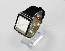 Smart watch E-watch for apple watch smart Phone Sports Health 24 Hour Bracelet Clock Sport Sleep Assistant IP67
