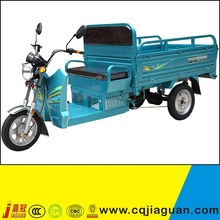 1000W 2000W 3000W Electric Tricycle For Handicapped