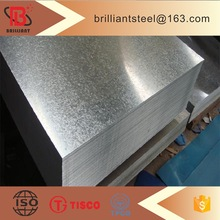Galvanized Iron Sheet, GI Sheet, Galvanized sheet metal prices with5mm thickness